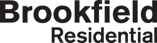 brookfield-residential