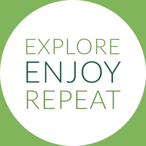 explore-enjoy-repeat